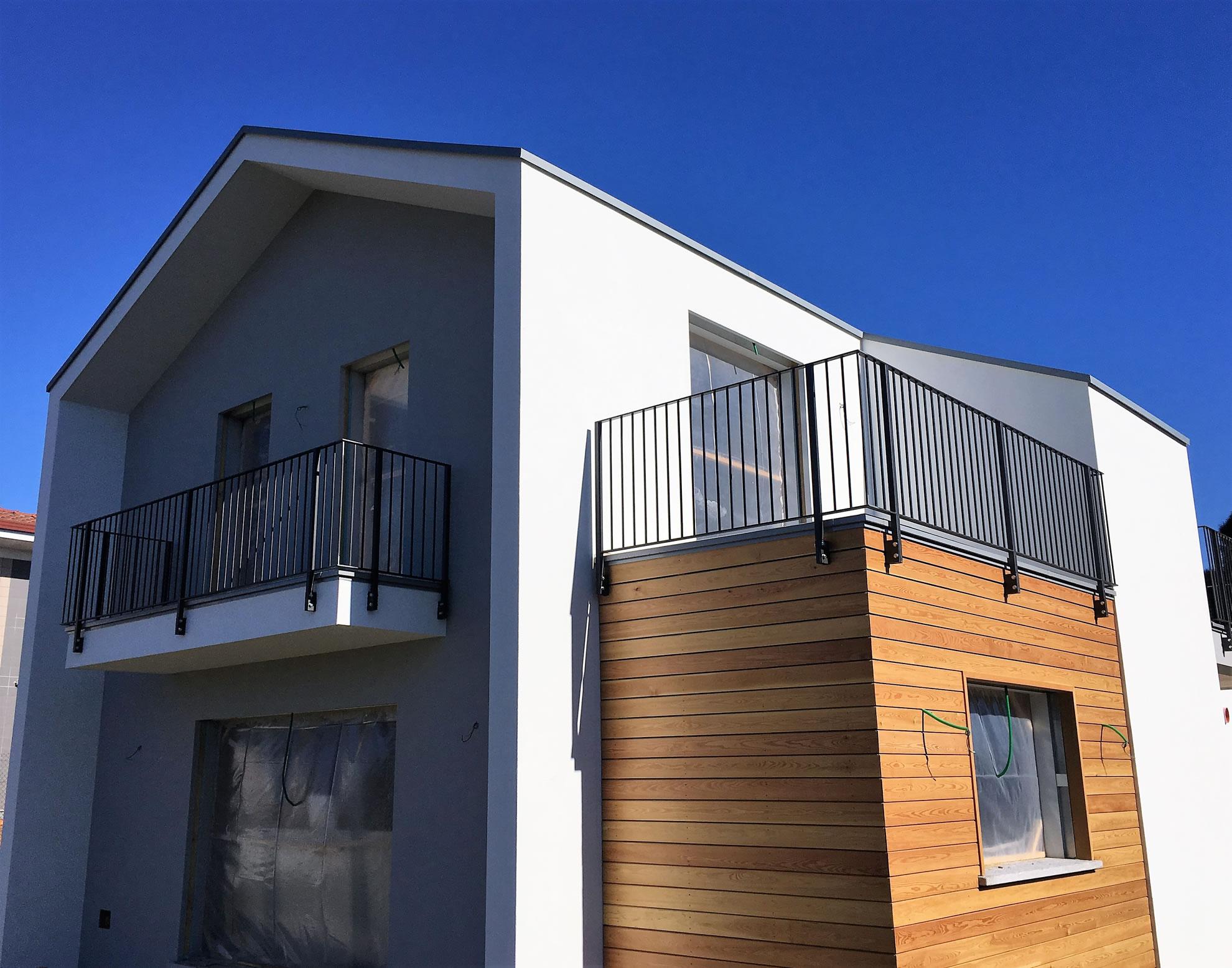 casa-xlam-ms-momo_ferraro-case-in-legno_2017-03-10 10.22.08 (2)