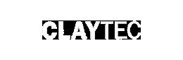 Carousel Claytec