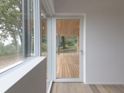 ferraro - xlam - case in legno - realizzazioni